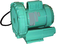 septic system oldham aeration blower